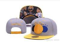 ball state football - Basketball Snapback All Team Warriors Golden State Football Snap Back Hats Hip Hop Snap Backs Sports Hats Snapback caps adult