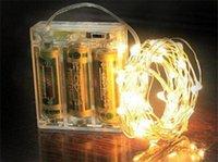 Wholesale 3A transparent battery box