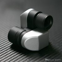 Wholesale mimi Novelty Design Powerful Monocular Telescopes NEW HW008