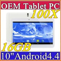 10 inch tablet - 100X DHL inch MTK6572 Dual Core MTK6582 Quad Core Ghz Android Phone Call tablet pc GPS bluetooth Wifi Dual Camera GB GB A PB