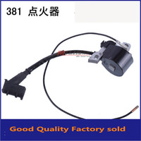 Wholesale Replacement Parts brand NEW Replace ignition coil Module for Stihl MS240 MS260 MS290 MS390 MS381