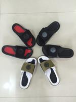 athletic sandals - Retro Sandals for Men Basketball Shoes Retro Athletics Boots Men Size Discount Sports Shoes Leather Mens Basketball Shoes