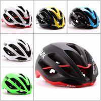 Wholesale 2016 KASK Protone Helmets Fiets Casco Ciclismo Unisex Cycling Bike Helmet Casque Route Casco Team Sky Helmet Cycling Protective Gear