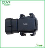 Wholesale 100 Test Bar Manifold Pressure MAP Sensor For Volvo S40 V40 Mitsubishi Space Star Di M889795
