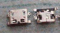 Cable HDMI USB 200pcs lot Micro 5pin USB charging connector for Lenovo P700 K860 A710E S720 S890 A298T A298 A798t S680 S880 A698T mobile tablet