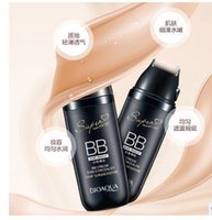 bb cream manufacturers - Manufacturers selling thin wheel bb cream concealer segregation frost cc cream breathing air cushion bb authentic skin care series
