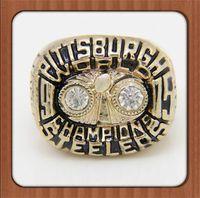 Cheap Man Ring Best Championship Rings