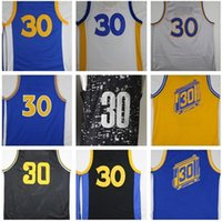 Wholesale New Arrival Men s Basketball Jerseys SC Basketball Jerseys Sportswear Jersesys With Stitched Name and Number