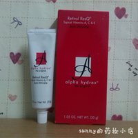 acne alcohol - Alpha Hydrox A alcohol night with a alcohol retinol acne cream Retinol Night ResQ