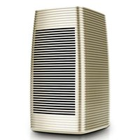 air purification systems - SKG4240 air purifier household defogging and haze PM2 Mute negative ion timing without supplies ESP system purification