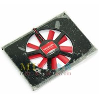 amd firepro graphics card - ATI V4900 W600 Graphics card Fan for AMD FirePro V4900 W600 Cooling Fans