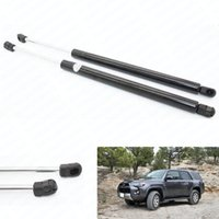 Wholesale 2pcs set car Auto Tailgate Rear Trunk Hatch Lift Support Shock Gas Struts for Toyota Runner