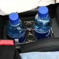 Wholesale Bottle OEM Opener for Volkswagen VW Golf JETTA MK5 R32 R Golf Scirocco M00028 SPD