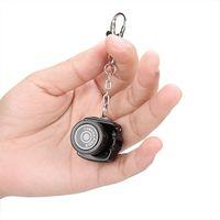 audio jpg - Smallest Camera Mini Camcorder Micro Pocket Audio Video Recorder Portable DVR Digital DV HD Web Cam MP P JPG AVI Y2000