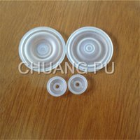Wholesale Pneumatic Pulsator Mebrane Silicone Gasket Pneumatic Milking Pulsator Spares with High Qualtiy and Long Service Life