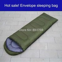 adults lunch bag - Outdoor camping sleeping bag summer lunch hour g envelope sleeping bag