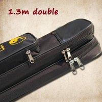 Wholesale 5PCS Tai chi sword set m lengthen edition sword bags double layer High Quality Oxford Fabric Leather Kendo Aikido laido
