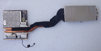 Wholesale 661 ATI Video Card for quot Early A1225 Mb420 GPU Heatsink is included tested OK