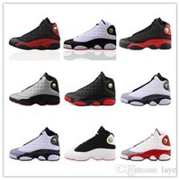 authentic retro jordan - Retro Basketball Shoes Men Sneakers Oreo Cheap high Quality Authentic Hot Sale grey toe He Got Game hologram barons sport shoes