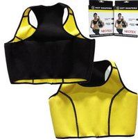 Wholesale new HOT SHAPERS Body Sculpting Body Support Corrector Body sculpting vest Blazer