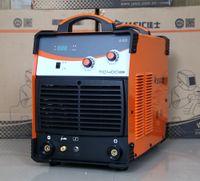 Wholesale Jasic TIG Welding Machine TIG400 W125 TIG MMA Function Welcome Whole Sales Partner Cheap Price TIG Welder