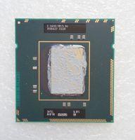Wholesale Xeon E5520 Quad Core GHz SLBFC Socket B LGA1366 for Macpro or Xserve Tested ok