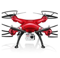 aircraft suppliers - Trade Assurance WIFI image transmission Toys Hobbies supplier Trade Assurance WIFI image transmission Toys Hobbies supplier aircraft