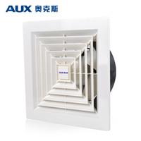 Wholesale exhaust fan fancy inch ultra thin mute kitchen toilet straight exhaust fan