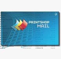 atlas systems - Atlas PrintShop Mail variable data printing