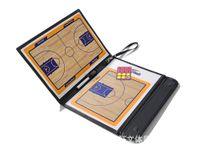 basketball tactics - Foldable Basketball tactics board Teaching coach board Basketball contest demonstrator