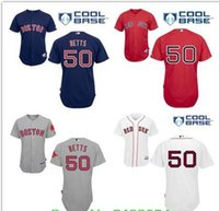 Wholesale Boston Red Sox Jersey Mookie Betts Baseball Jersey Blue Red White Jersey Size M XXXL