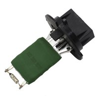 Wholesale Heater Blower Motor Resistor For Peugeot C3 For Citroen Xsara Picasso JP