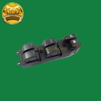 avalon windows - Electric Master Power Window Control Switch For Toyota Corolla Camry Avalon AA011