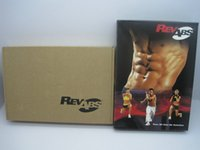 abs fitness dvd - Rev abs fitness DVD Base Kit DVDs Exercise Fitness Videos Exercize Videos Workout days exercise for strong body by DHL free