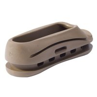 airsoft padding - Airsoft Sports Element OT0401 AK47 BUTT Stock Rubber Recoil Pad Hunting Accessories Element OT0401AK stock rubber pad Black Dark Earth