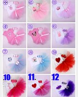 Cheap no brand 2015 girls tutu rompers Best Whole Size Girl toddler tutu