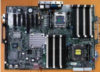 Wholesale original server motherboard for ML350G6 pn