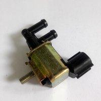 Wholesale Auto Solenoid Valve Vacuum Valve for Mitsubishi Lancer G18 G13 MR507781 K5T48395 Grandis Galant