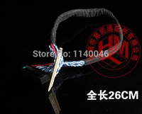 Wholesale lcd monitor lvds cable