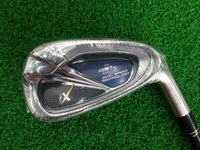 Wholesale brand new factory top quality golf club MP800 irons set DHL freeshipping