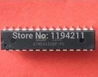 best rectifier - ATMEGA328P ATMEGA328P PU DIP New parts best price and short lead time