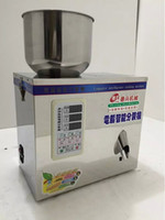 Wholesale new automatic powder filling machine can be changed v v automatic quantitative measurement of sub installed