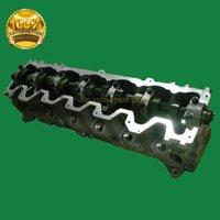 Wholesale RD28 complete Cylinder Head assembly ASSY for Nissan Patrol Patrol GR cc TD SOHC v J04