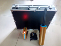 Wholesale Third Daidekesa God upgrade features accurate positioning scanning gun with a good customer