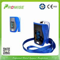 Wholesale Safe functional medical device pulse oximeter for arterial hemoglobin testing