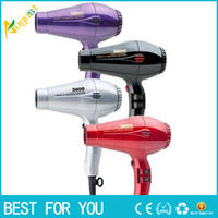 air voltage - Parlux pro Professional Hair Dryer High Power W Ceramic Ionic Hair Blower Salon Styling Tools US EU AU UK Plug V V