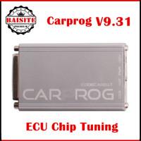 auto crash repairs - New airbag crash data reset tool Best Auto repair tool CARPROG Full V7 programmer car prog all softwares DHL free