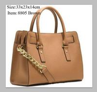 Wholesale and retail women Shoulder bags Totes bags new handbag bag Lady Fashion bags Plaid handbags bags