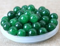 Wholesale 200pcs colorful natural stone mm of dia SIZE beads for charms bracelets jewelry making