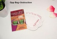 bare cups - 5pairs Pack Bare Lifts Women Invisible Bra The Instant Breast Lift Beauty Breast Stickers Bring It Up Lifter